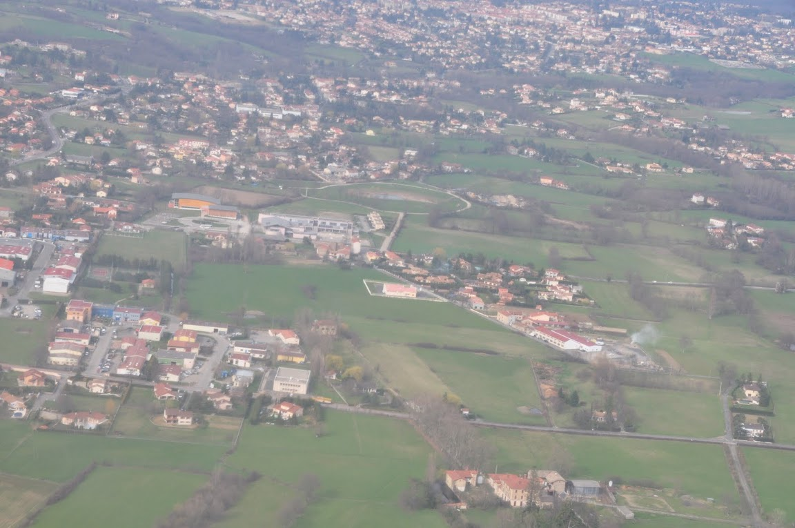 020-CollegeGeorgesCharpak-LesAndres