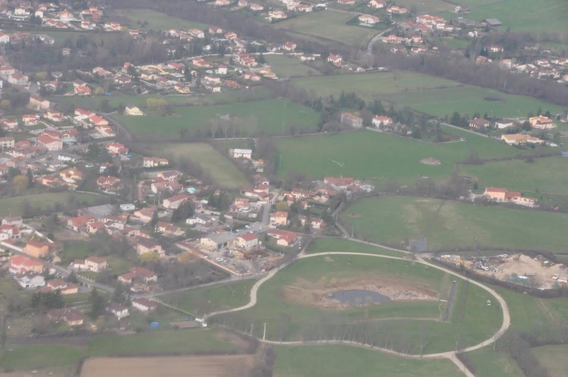 022-LescheminsdesGarennesdelaBlondine-BassinduPontay