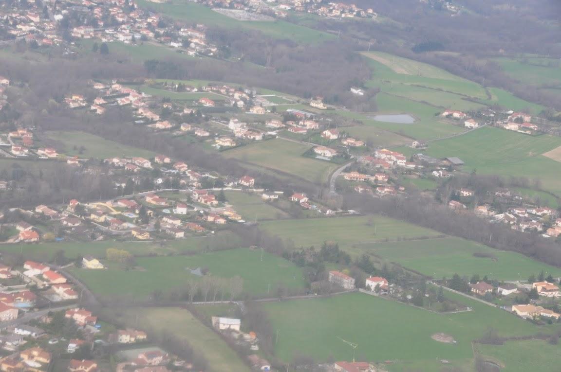 023-LeCaillou-CheminsdeGarennesetduChalinel