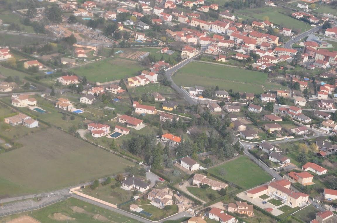 043-CheminsdelarivieredYzeronetdenPelly