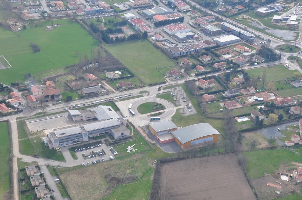 052-LesAndres-CollegeGeorgesCharpak