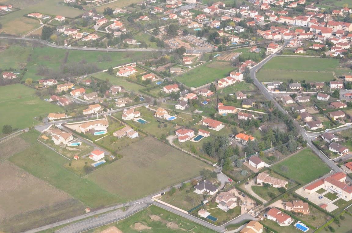 061-RoutedelaDouane-CheminsdelaMadoneetdelarivieredYzeron