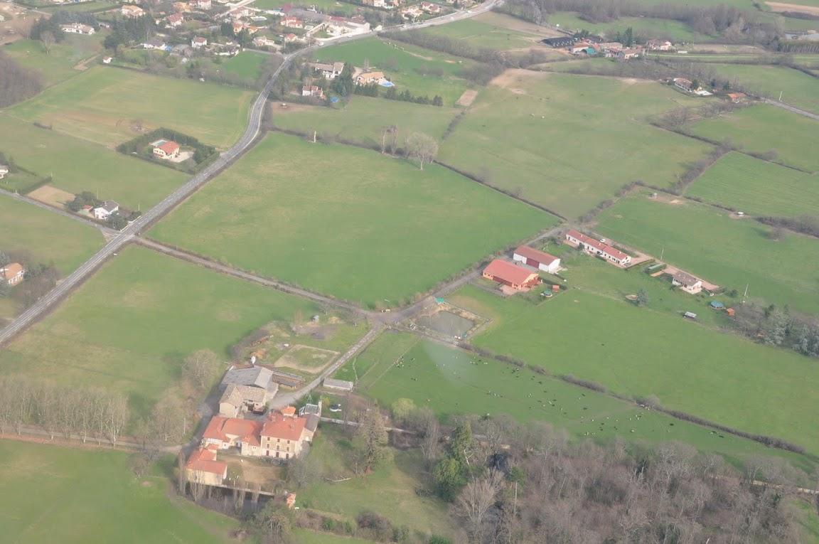072-RouteduBouleau-FermeGrillon-ChateaudeMonplaisir
