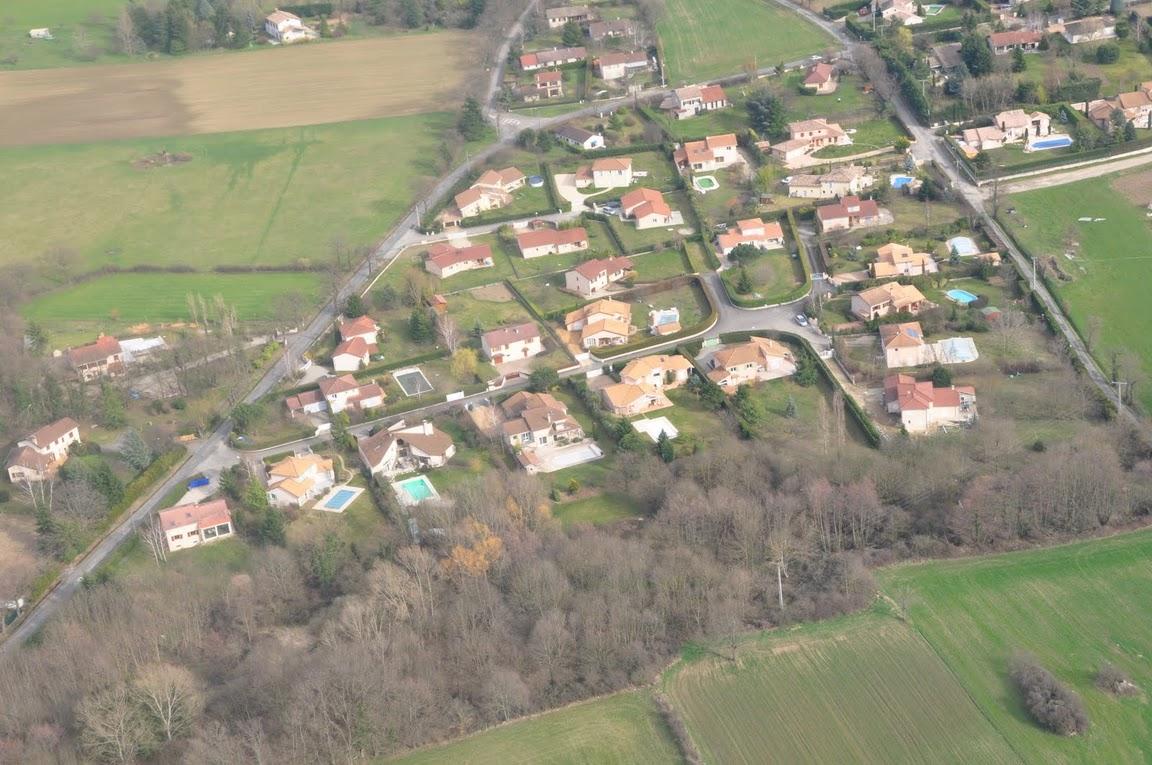 073-Chemins-duGourddelaBlondineAl_delaRivoyre