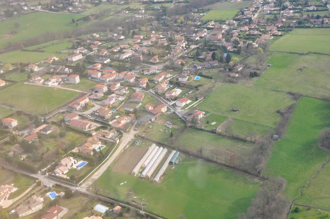 075-LeGourd-cheminduPressoirdelaBlondine