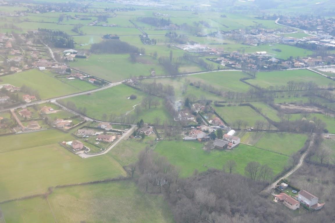 077-LeSoyard-LeDevay-CheminsdesAndresetduGrossand