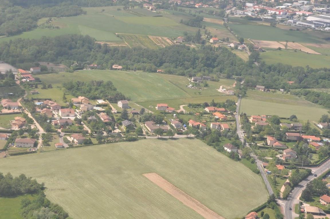 124-Le-Millon-Chemins-du-Pont-d-Arthaud-et-des-Pannetieres