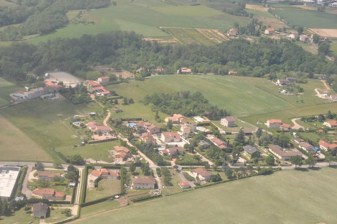 125-Le-Milon-Ch-du-Milon
