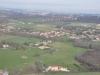 003-Le-Gourd-Chemin-de-la-Blondine
