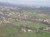 004-Le-Caillou-Le-Chalinel