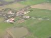 009-LeCaillou-Ruisseau-Chemins-du-Sellegaud-et-du-Chalinel