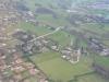 013-Le-Plan-Chemins-des-Andres-de-la-Chesneraie-et-du-Grossand