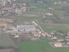 021-CollegeGeorgesCharpak-BassinduPontay