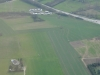 031-LesRoulattes-AiredestationnementdesGensduvoyage