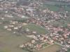 046-RouteNeuve-MonteedesBalmes