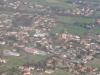 047-ChemindelaGrandCour-RouteNeuve-MonteedesBalmes