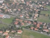048-RouteNeuve-MonteedesBalmes