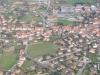 063-RouteduPontChabrol-RouteNeuve-MonteedelaBernade
