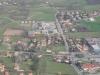 065-CollegeGeorgesCharpak-ChemindesEssarts-RouteNeuve